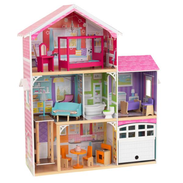 Кукольный домик Avery KidKraft 65943