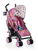 Коляска-трость COSATTO SUPA HAPPY STARS Дитяча коляска трансформер