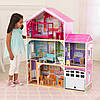 Кукольный домик Avery KidKraft 65943, фото 2