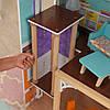 Кукольный домик Avery KidKraft 65943, фото 3