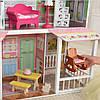 Кукольный домик Sweet Savannah KidKraft 65935 , фото 2