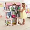 Кукольный домик Sweet Savannah KidKraft 65935 , фото 3