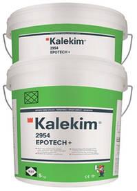 Эпоксидная затирка–клей Kalekim Epotech+ 2954 (5 кг)