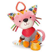 Брендовые игрушки, детские товары