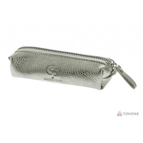 Ключница Grande Pelle 40270012 серебро флотар