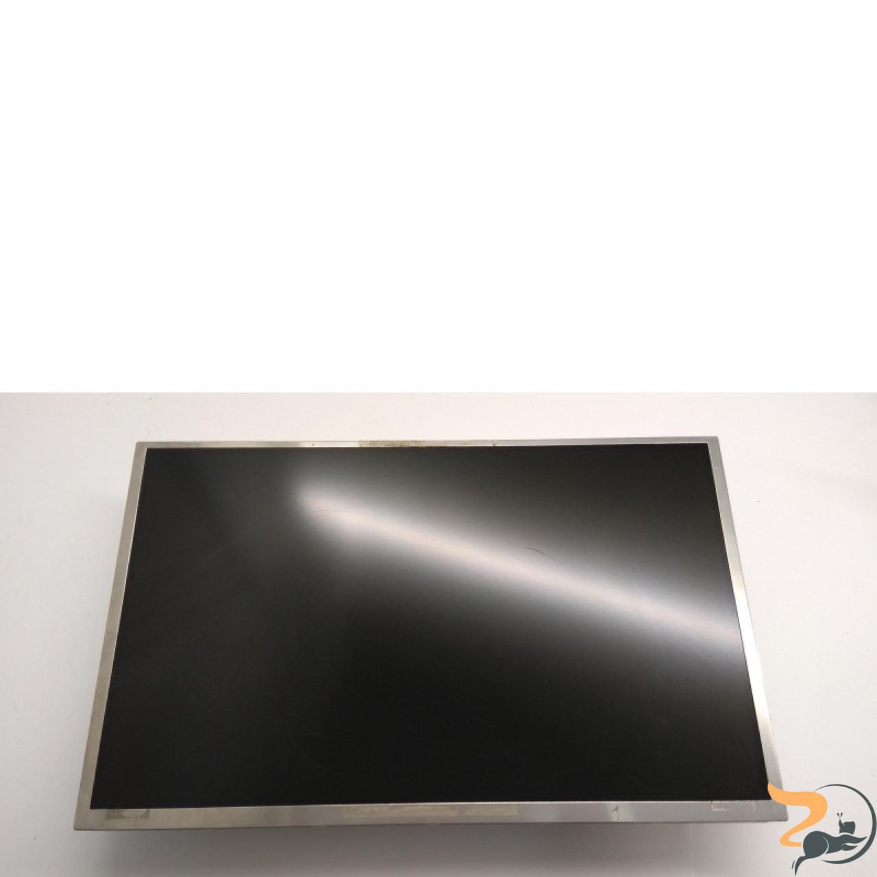 """Матриця SAMSUNG, LTN141BT04, 42T0503, 42T0504, 14.1"""", 40-pin, LCD, LED, WXGA+ 1440x900, Б/В. Немає можливості"""