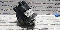 Распределитель (Трамблер) зажигания Mazda 323 BA  1994-1997г.в. 1.5/1.8 бензинP9T2T57372