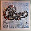 CD диск Chicago 18