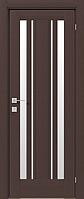 Двери Родос Fresca Mikela, пленка Renolit и LG Hausysela, стекло