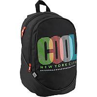 Рюкзак GoPack GO19-120L-4 ранец рюкзак школьный hfytw ranec