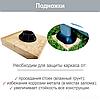 Каркасный бассейн Intex 300 х 200 х 75 см, фото 5