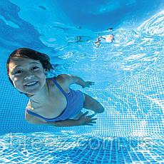 Каркасный бассейн Intex 28210 366 x 76 см , фото 2