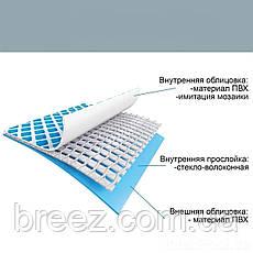 Каркасный бассейн Intex 26710, 366 х 76 см , фото 3