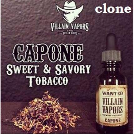 Рецепт Capone, фото 2