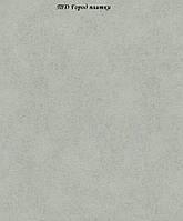 467185 Vincenza Rasch - виниловые обои