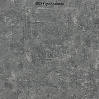 467550 Vicenza Rasch - виниловые обои