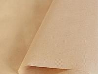 New Fiber beige ( 148 м х 1.6 м ) 90 гр/м