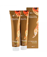 Крем для обесцвечивания волос Hair Company Inimitable Blond, 500 мл