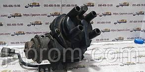 Распределитель (Трамблер) зажигания Mitsubishi Colt Lancer 1988-1992г.в. 1.5 T6T87372 4G15