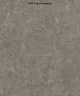 467574 Vicenza Rasch - виниловые обои