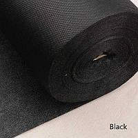 New Fiber black ( 148 м х 1.6 м ) 90 гр/м