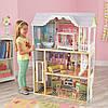 Кукольный домик Bella Kaylee KidKraft 65869, фото 2