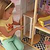 Кукольный домик Bella Kaylee KidKraft 65869, фото 3