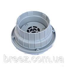 Подсветка для бассейна Intex гидроэлектрическая. Работает от фильтр-насоса с плунжерными кранами 38мм, фото 3