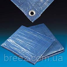 Универсальная подстилка X-Treme 28904 500 х 400 см, фото 3