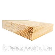 Подножки под стойки Intex 55701 под стойки прямоугольного бассейна 300 х 200 см 10 шт, фото 2