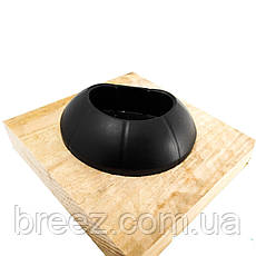 Подножки под стойки Intex 55701 под стойки прямоугольного бассейна 300 х 200 см 10 шт, фото 3