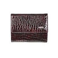 Кожаный женский кошелек Petek 261, фото 1