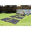 Солнечный нагреватель для бассейнов Intex 28685 120 х 120 см , фото 5
