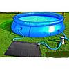 Солнечный нагреватель для бассейнов Intex 28685 120 х 120 см , фото 6