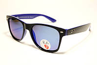 Солнцезащитные очки с поляризацией Ray Ban P2140 C1