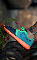 Мужские кроссовки Nike Roshe Run Hyperfuse QS