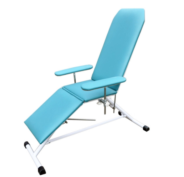 Кресло сорбционное вр-1 медицинское