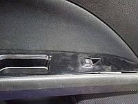Кнопки стеклоподъемника FORD Fusion 14-