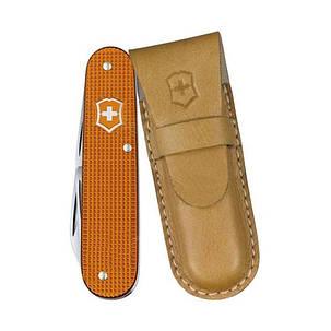 Складной нож Victorinox Cadet 0.2600.L1229, фото 2