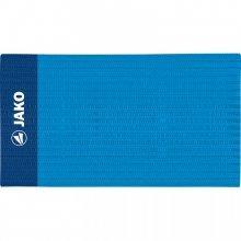 Капитанская повязка Jako Classico 2808-89 цвет: голубой