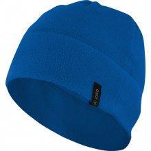 Шапка флисовая Jako Fleece Beanie 1221-04 цвет: синий