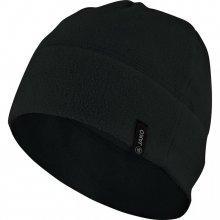 Шапка флисовая Jako Fleece Beanie 1221-08 цвет: черный