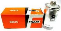 Топливный фильтр Fram: