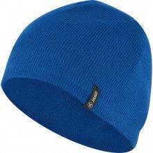 Шапка вязаная Jako Knitted Hat 2.0 1222-04 цвет: синий