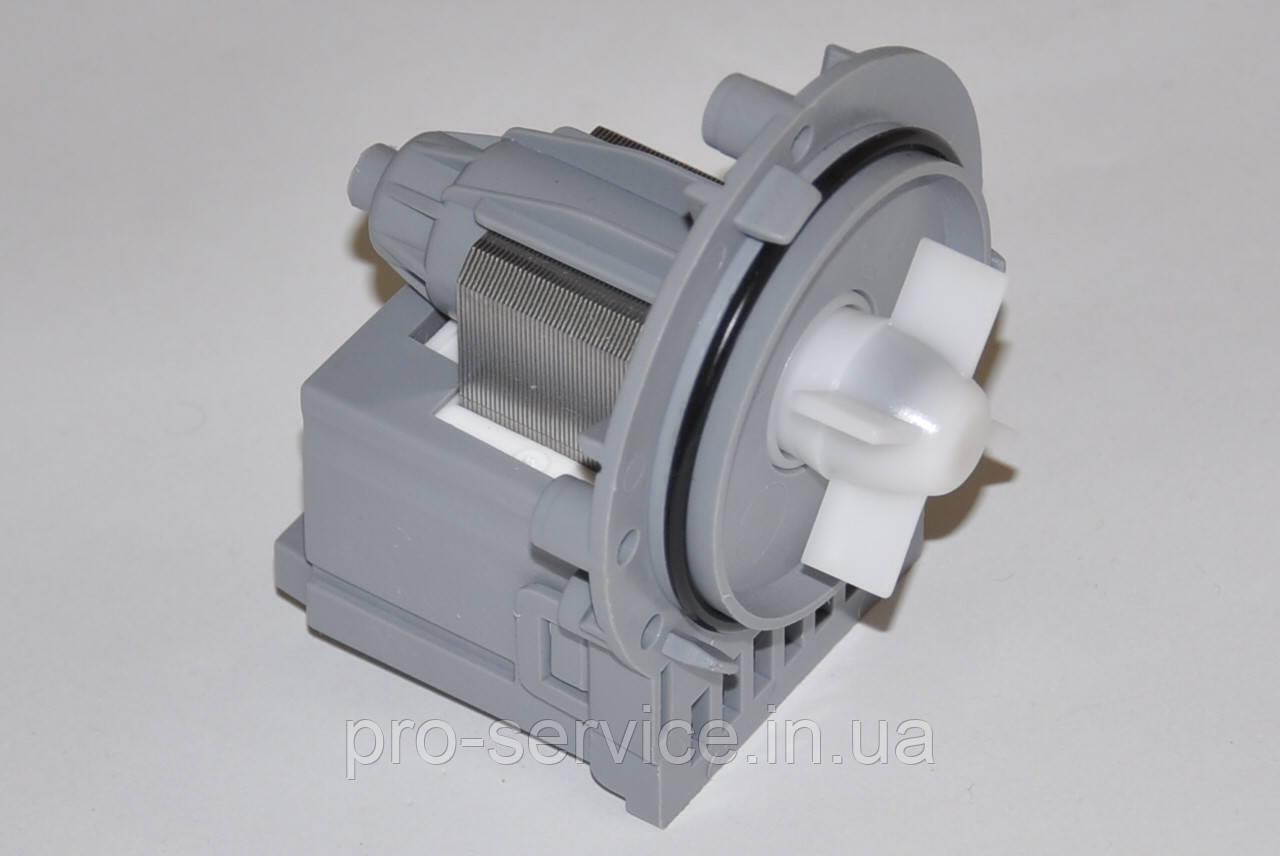 Насос Askoll Mod. M116 для стиральных машин Indesit, Ariston и мн. др.