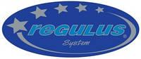Медно-алюминиевые, динамические энергосберегающие радиаторы водяного отопления «REGULUS - system»