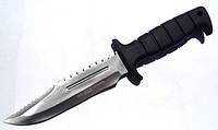 Нож армейский Columbia USA Спецназ 199