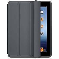 Чехол Smart Case для iPad 2/3/4 Polyurethane Black