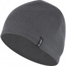 Шапка вязаная Jako Knitted Hat 2.0 1222-21 цвет: серый