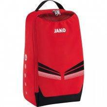 Сумка для обуви Jako Pro 1740-01 цвет: красный